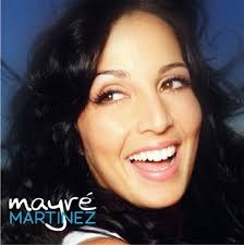 MAYRE MARTINEZ Downl127
