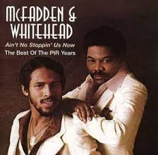 MCFADDEN & WHITEHEAD Downl129