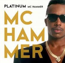 MC HAMMER Downl130
