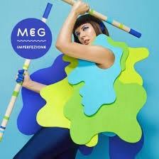 MEG Downl133