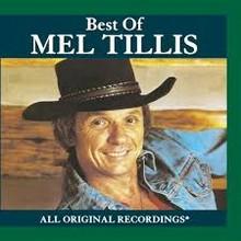 MEL TILLIS Downl137