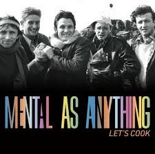 MENTAL AS ANYTHING Downl145