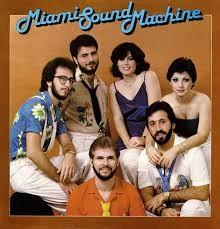 MIAMI SOUND MACHINE Downl153