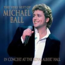 MICHAEL BALL Downl154