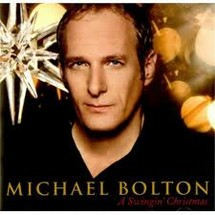 MICHAEL BOLTON Downl155