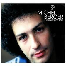 MICHEL BERGER Downl160