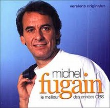 MICHEL FUGAIN Downl162