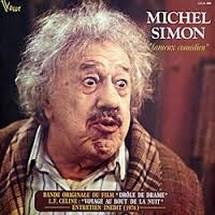 MICHEL SIMON Downl165