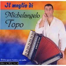 MICHELANGELO TOPO Downl166