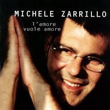 MICHELE ZARRILLO Downl168