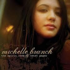 MICHELLE BRANCH Downl169