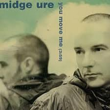 MIDGE URE Downl174