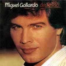MIGUEL GALLARDO Downl178