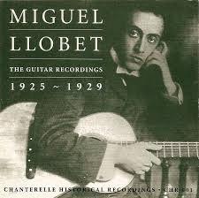 MIGUEL LLOBET Downl179