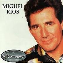 MIGUEL RIOS Downl180
