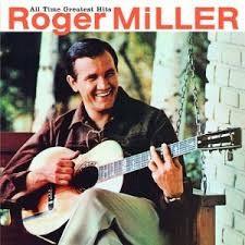 ROGER MILLER Downl188