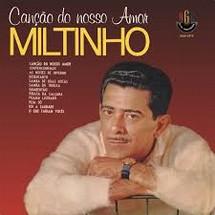 MILTINHO Downl189