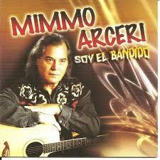 MIMMO ARCERI Downl191