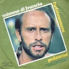 MIMMO DI FRANCIA Downl193