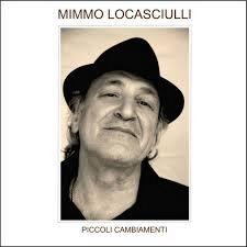 MIMMO LOCASCIULLI Downl194