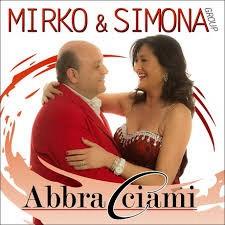 MIRKO & SIMONA Downl198