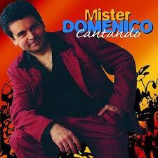 MISTER DOMENICO Downl199