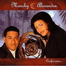 MONCHY & ALEXANDRA Downl202