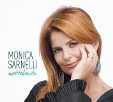 MONICA SARNELLI Downl203