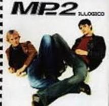 MP2 Downl204
