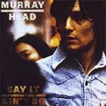 MURRAY HEAD Downl205