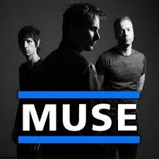 MUSE Downl206