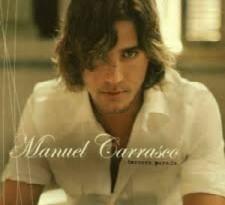 MANUEL CARRASCO Downlo10