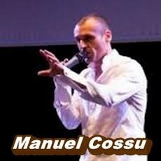 MANUEL COSSU Downlo12