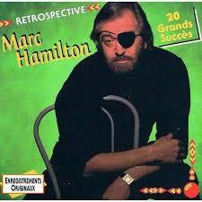 MARC HAMILTON Downlo16