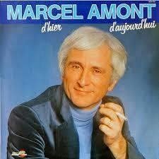 MARCEL AMONT Downlo18