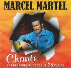 MARCEL MARTEL Downlo20