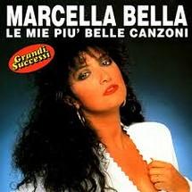 MARCELLA BELLA Downlo22