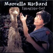 MARCELLA RICHARD Downlo23