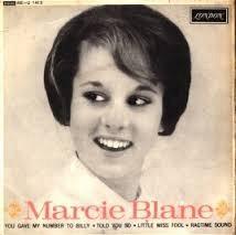 MARCIE BLANE Downlo26