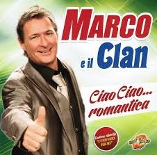 MARCO E IL CLAN Downlo27