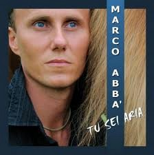 MARCO ABBA' Downlo28