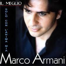 MARCO ARMANI Downlo29
