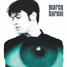 MARCO BARONI Downlo30