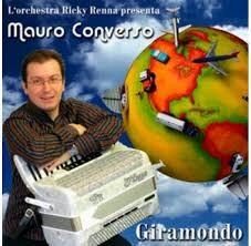 MAURO CONVERSO Downlo32