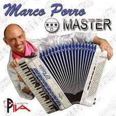 MARCO PORRO Downlo33