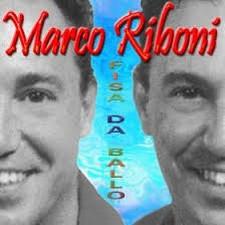MARCO RIBONI Downlo34