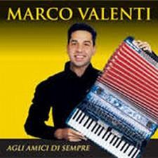 MARCO VALENTI Downlo36