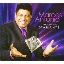 MARCOS ANTONIO Downlo38