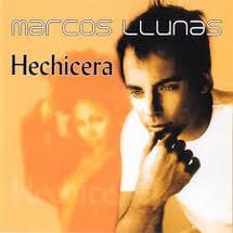 MARCOS LLUNAS Downlo39