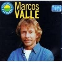 MARCOS VALLE Downlo40